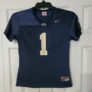 Nike Women Team Apparel T-Shirt. Sz. S